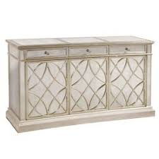 borghese mirrored furniture. Found It At Wayfair - Borghese Mirrored Buffet Furniture