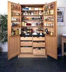 kitchen office organization ideas. Inspiring Cabinet Organizing Ideas Cabinets Organizer Ers Best Way To Organize Kitchen Amys Office Supply Organizers Organization O