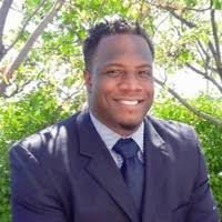 Justin Riley, MBA - Director of Admissions - Wiley Education Services |  LinkedIn