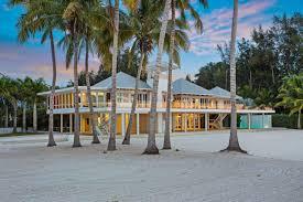 Homes For Sale Siesta Key Beach Florida