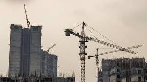 Nclat Admits Banks' Petition Over Jaypee Infratech Land | Business ...