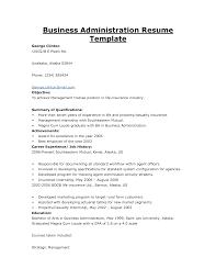 Stunning Usc Resume Template Ideas - Simple resume Office .