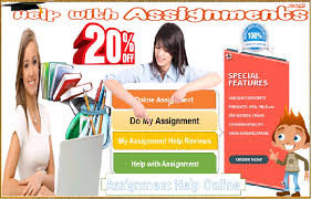 assignment online help com copywriting there are many essay writing services that think they assignment online help are on top help for assignment academic writing so don t be