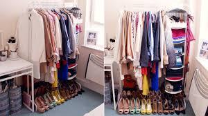 closet room tumblr. Closet Room Tumblr