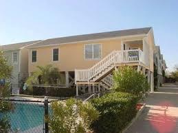 garden city beach sc. Fa484568-6075-4054-becd-2785f2d4f07c.1.6. Garden City BeachSouth Carolina29576 Beach Sc