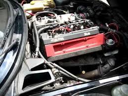 1993 saab 900 engine vehiclepad 1990 saab 900 engine 1993 900 1993 saab 900 turbo engine