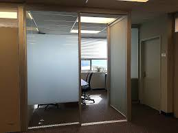 custom glass door showroom glass door design unique sliding doors custom modern glass doors custom made