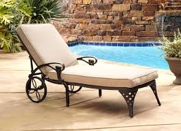 motorized lounge chair pool float free classic design for pool lounge chairs at pool area with potted plant have pool chairs poolside lounge chair covers