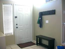 Hall Stand Entryway Coat Rack And Storage Bench Naples Hall Tree Entryway Coat Rack And Storage Bench Hall Stand 49