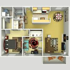 2 Bedroom Apartments Bellevue Wa Awesome Inspiration