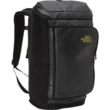 the north face fuse box charged laptop backpack ebags com The Fuse Box Circuit Builder the north face fuse box charged laptop backpack
