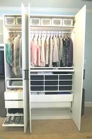ikea pax wardrobe ideas closet ideas walk in closet ideas jewelry organizer wardrobe solutions small bedroom ideas ikea pax corner wardrobe ideas