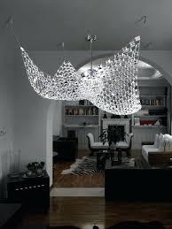Unusual ceiling lighting Shades Unusual Ceiling Lights Unique Fans With Light Fixtures Unique Glass Ceiling Lights Semi Flush Lovidsgco Unusual Ceiling Lights Unique Fans With Light Fixtures And Lighting