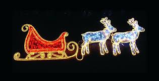 outdoor reindeer pictures of outdoor light up reindeer remarkable outdoor lighted reindeer design outdoor reindeer