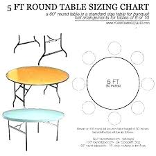 inch round table seats how many seating ft dining square 60