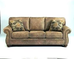 soft leather couch soft line leather sofa leather sofa soft leather furniture suede leather couch large