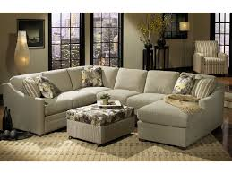 Living Room Sectionals On Craftmaster Living Room Sectional F9332 Sect Craftmaster