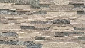 exterior stone tiles outdoor stone tile flooring elegant ceramic exterior wall tiles exterior stone tile adhesive exterior stone tiles exterior wall