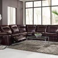 perfect rana furniture living room. livingroom rana source home furniture perfect living room