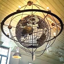 sphere chandelier large globe chandelier large globe chandelier s large chrome globe chandelier large globe chandelier sphere chandelier large