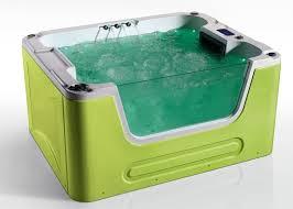 beautiful baby bath tub spa image collection bathtub ideas