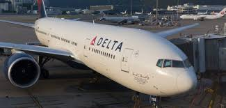 Delta Frequent Flyer Award Chart Delta Air Lines Skymiles Program The Complete Guide