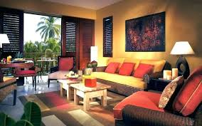 african themed living room decor unique or gallery for ideas accessories