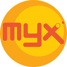 Myx Hit Chart Myx Your Choice Your Music