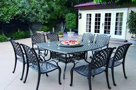 outdoor patio set seats 10. outdoor patio set seats 10 e