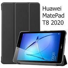 Có nên mua máy tính bảng Huawei không?