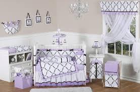 Lavender Nursery Lavender Nursery Decor Ideas Best Purple Nursery Ideas Design