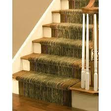 stair rug runner stair carpet runner hardware runner runner stair runner carpet stair runner stair rug runner
