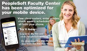 Faculty View Class Rosters Check Schedules And Enter Grades All