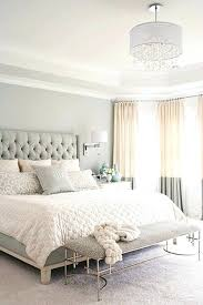 bedrooms curtains designs.  Designs Bedroom Curtains Ideas Architecture Endearing Curtain 9  Neutral Colors Black White With Bedrooms Designs