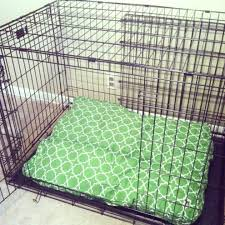 luxury chaise lounge dog beds elegancia dog crate cover and