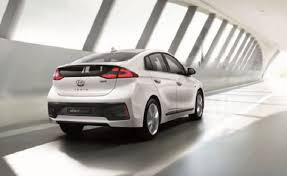 2018 hyundai ioniq electric. exellent hyundai as part of its challenge becoming no 2 in green car sales by 2020  hyundai will be rolling out an allelectric suv 2018 for 2018 hyundai ioniq electric h