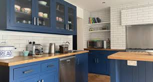 Makers cabinet gets tagged on instagram fairly often with customers showing off their new tools or art they've made with them, but not often do w. Best 15 Cabinet Makers In Bristol Houzz Uk