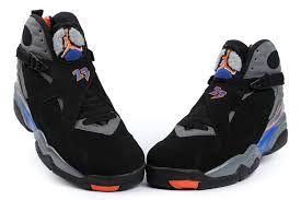 jordan 8 cool grey. air jordan 8 retro black bright citrus-cool grey-deep royal blue for sale cool grey