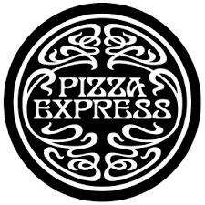 pizza express codes voucher