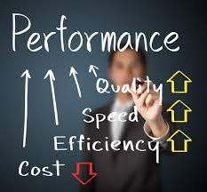 Performance Engineering Performance Engineering How To Proceed