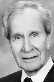 Albert Bernier Obituary (1922 - 2017) - Waterville, ME - Central Maine