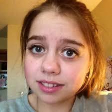 Stream Jenna Milligan 1 music   Listen to songs, albums, playlists ...