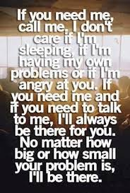 Emotional Love Quotes Emotional Love Quotes Unique 100 Best Emotional Cute Love Quotes 100 19