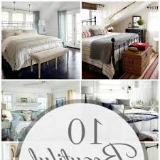country beach style bedroom decor idea. Country Beach Style Bedroom Decor Idea Country Beach Style Bedroom Decor Idea