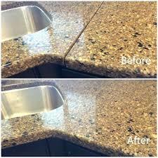 granite chip quartz seam repair countertop white 5 repairs chip in quartz white repair countertop