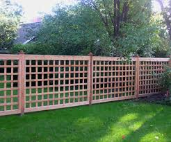 ... Large-size of Pretty Lattice Privacyfence Ideas Privacy Fencing Black  Pvc Vinyl Privacy Fencing Panels ...