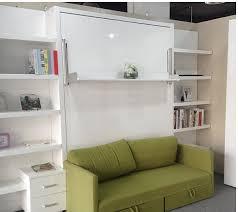 modern space saving furniture. plain saving modern space saving hidden wall bedfolding murphy bed design furniture space with modern space saving furniture