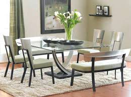 counter height glass dining table shimmering square room tables home design lover top round