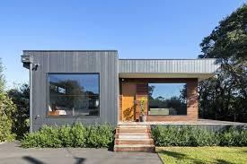 Beach House Designs Melbourne Prefab Transportable Modular Homes Anchor Homes