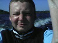 Alexander Babintsev, Glazov | Search Information